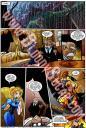 BloodySugar #1 Page 02