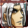 Shirogami 1 MSN Avatar